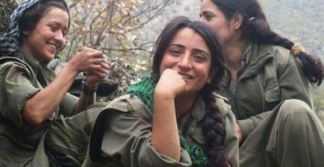 Sel Cremona e Crema con il Kurdistan