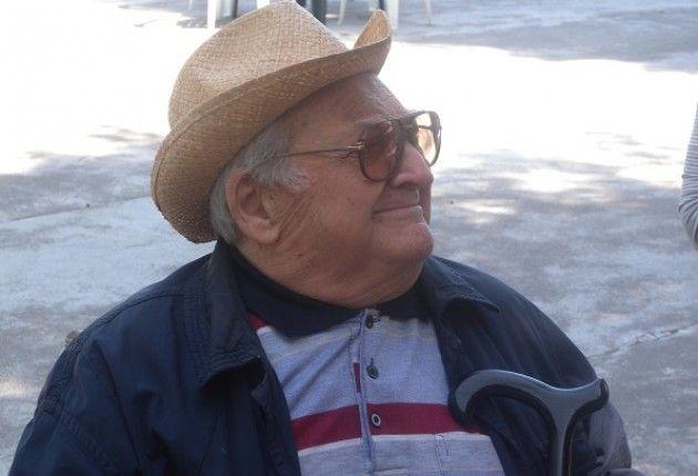 2010 Maledetto Sanmartino, di Kiro Fogliazza (video) e la poesia in dialetto di Chiappani