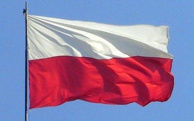 Polonia è terremoto politico Szydło premier, Kopacz in minoranza