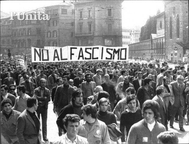 Renzo Bernardi un cremonese antifascista da ricordare di Giuseppe Azzoni (Cremona)