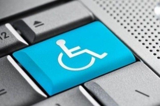 In Comune di Cremona il Disability Manager, per una città sempre più accessibile