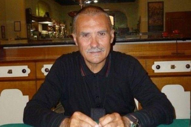 Quaderno 'Salse, Sughi e Condimenti nella cucina cremonese' Brillante presentazione di Agostino Melega