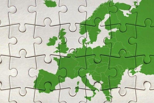 Verdi Europei: 'COP21, cambiamo il clima del pianeta prima che sia troppo tardi'