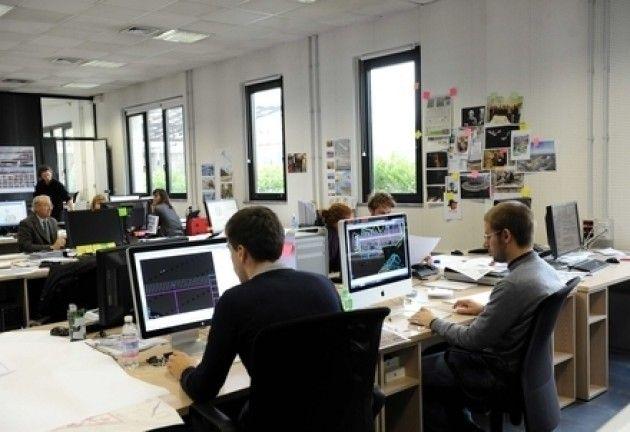 Opportunità per gli 'Over 45' senza lavoro presso i centri per l'impiego provincia di Cremona