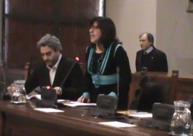 A Cremona presentato Il Disability Manager per una città accessibile