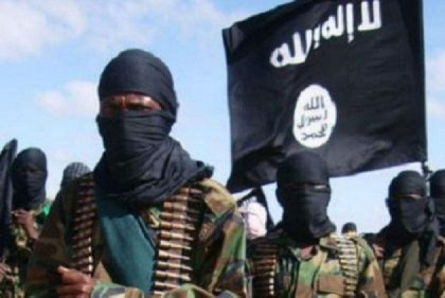 Quando è esploso l'integralismo islamico ?