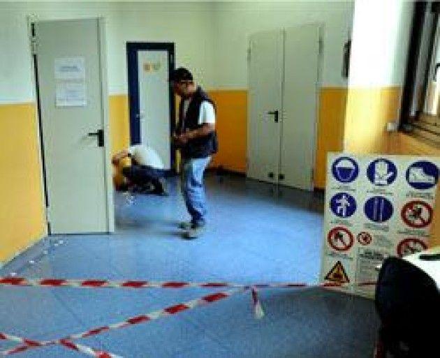 Interventi di manutenzione scolastica - Interventi di manutenzione ...