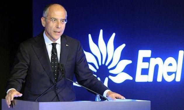 Enel vende partecipazione in Slovenske Elektrarne. EPH l'acquisterà in due fasi