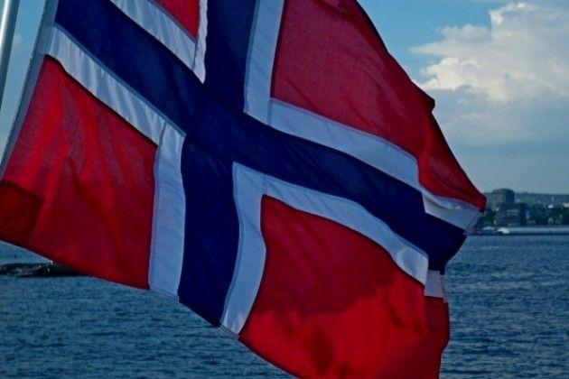 La Norvegia è diventata il terzo più grande investitore estero in Svizzera.