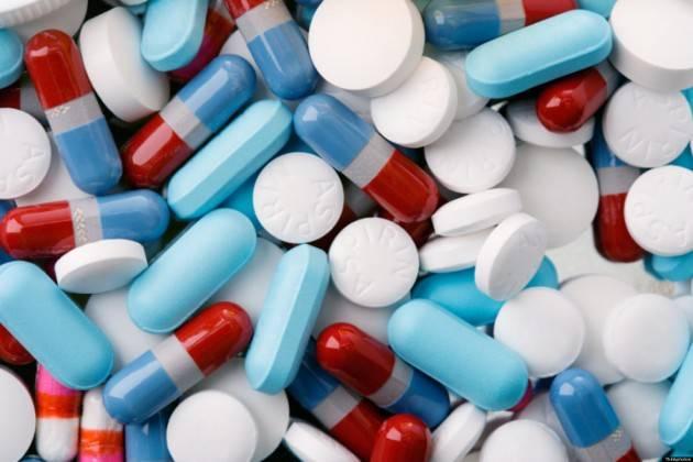 Sud Africa: Stimolanti, antidepressivi e antipsicotici prescritti ai bebè come fossero caramelline.