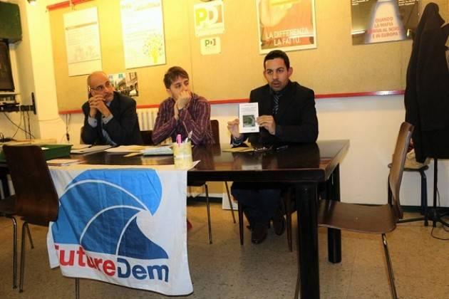 Ucraina. Cazzulani (Strategia XXI):'Bene Renzi, ma media italiani distratti su arresto Tymoshenko e regime di Yanukovych'