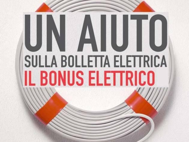 Risultati immagini per bonus sociale per disagio economico per le forniture di energia elettrica e/o gas naturale