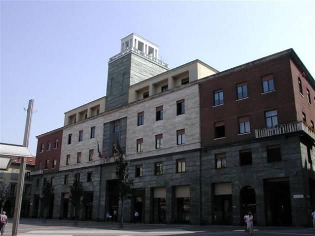 Anche Cgil Cisl Uil di Cremona ritengono  inaccettabile taglio personale Camere Commercio, a rischio in mille