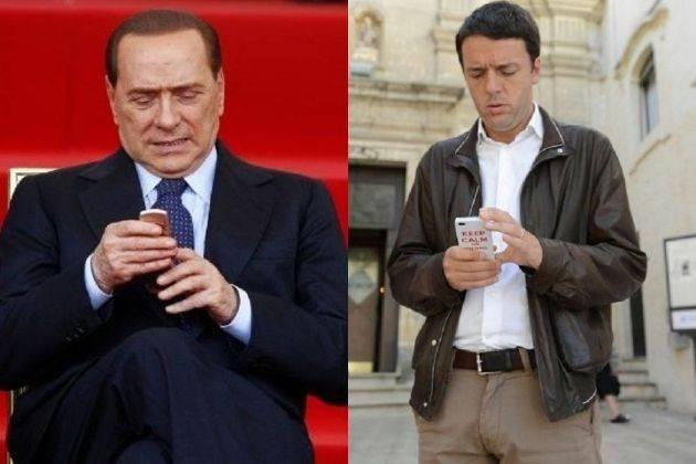 Il punto di Rosario Amico Roxas. Al governo Renzi servono le 'catene da neve'