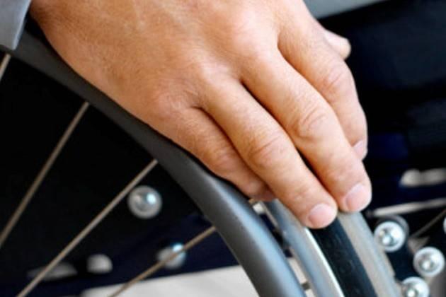 Coord. Disabilità e Forum Terzo Settore di Cremona: conoscere il Disability Manager