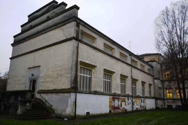 Monitoraggio degli edifici scolastici di Cremona, ecco i primi risultati
