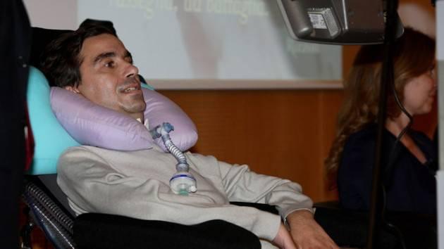 Lecco - Sclerosi laterale amiotrofica: rinnovata l'intesa per le consulenze in municipio