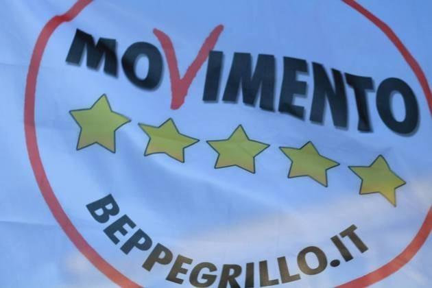 5 Stelle Brescia: 'Millemiglia, inaccettabile l'accordo Franceschini-ACI Brescia'