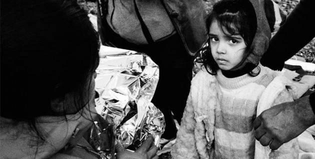 Libano - Rapporto Amnesty