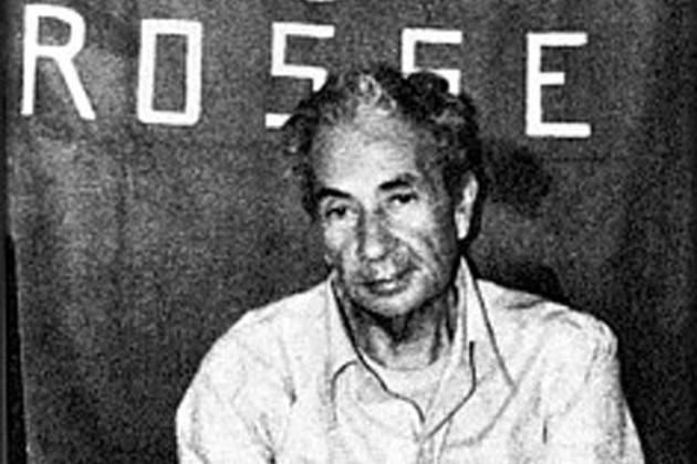 Il punto di Rosario Amico Roxas. Aldo Moro: ciò che non si vuole dire