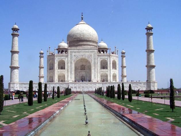 Accadde Oggi 10 febbraio 1931 – Nuova Delhi diventa capitale dell'India