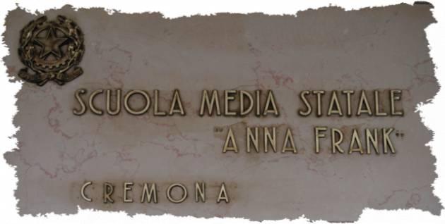 Scuole di Cremona  Obiettivo sicurezza dei bambini Intervista Maura Ruggeri Vice Sindaco