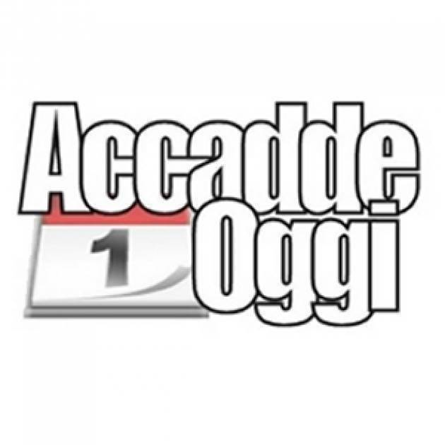 Accadde Oggi 18 febbraio 1995 – Massimo Moratti acquista la società sportiva FC Internazionale