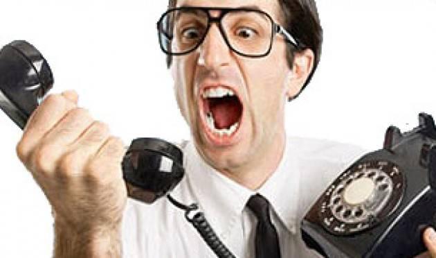 Risultati immagini per marketing telefonico