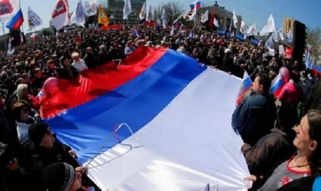 Ucraina: economia e sondaggi al centro della crisi di Governo di Matteo Cazzulani
