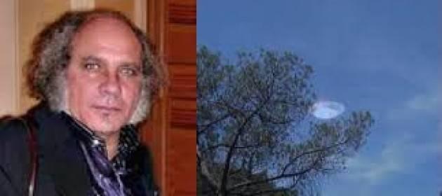 Gruppo UFO Cremona organizza conferenza con Maurizio Cavallo