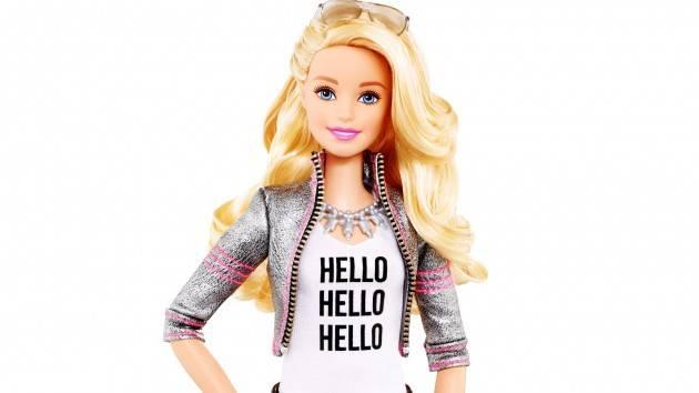 Accadde Oggi 9 marzo 1959 – Debutta la bambola Barbie (Mostra di Barbie fino al 13 marzo a Milano)