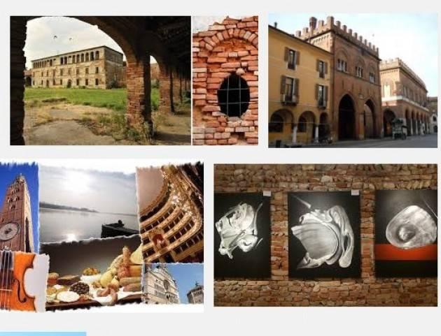 Cremona Premio Sovena Tansini, domande entro il 31 marzo prossimo
