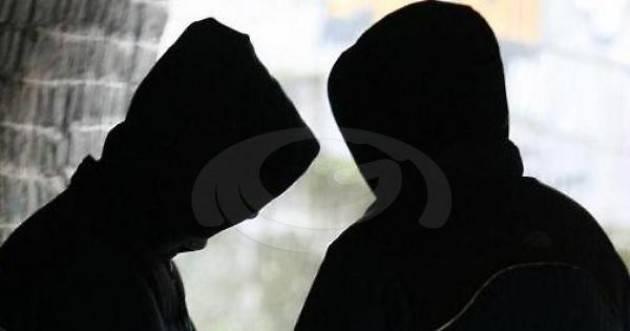 Varese - Denunciati due minorenni per rapina in concorso