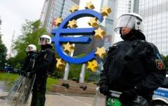 Europa - Serve una Fbi europea