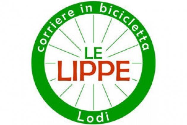 Lodi - Servizi per la ciclabilità, incarico alla società
