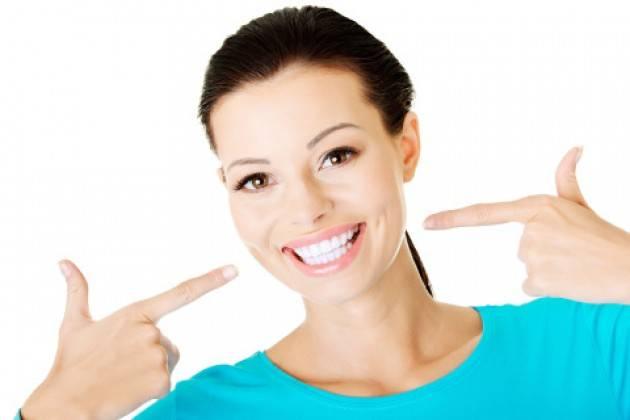 incontri lodi dentist Siena