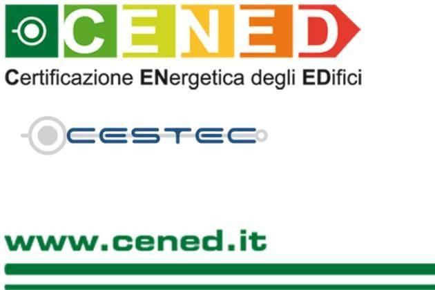 Cened+ 2.0, Alloni (PD): 'La Giunta ridurrà l'iscrizione all'elenco regionale?'