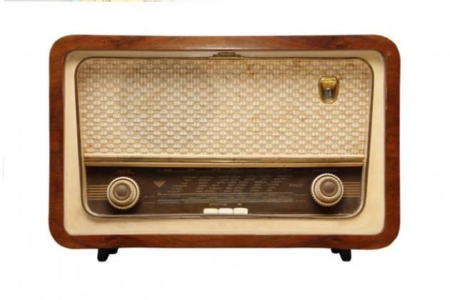 Da oggi in Slovacchia legge protegge musica nazionale: in radio almeno un quinto