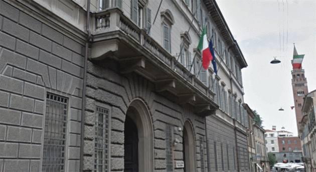L'Eco Cremona Dossier Area vasta- sexies piccole 'aree vaste', praticamente un ossimoro