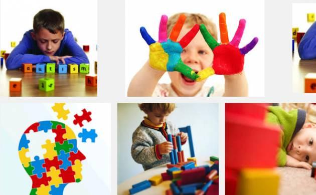Sospiro (Cr) #sfidAutismo – dal 28 marzo al 6 aprile la settimana di consapevolezza sull'autismo