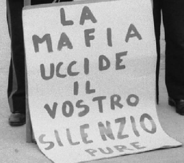Palermo 'Sulle tracce di mio nonno, sindacalista ucciso dalla mafia' di Antonella Romano