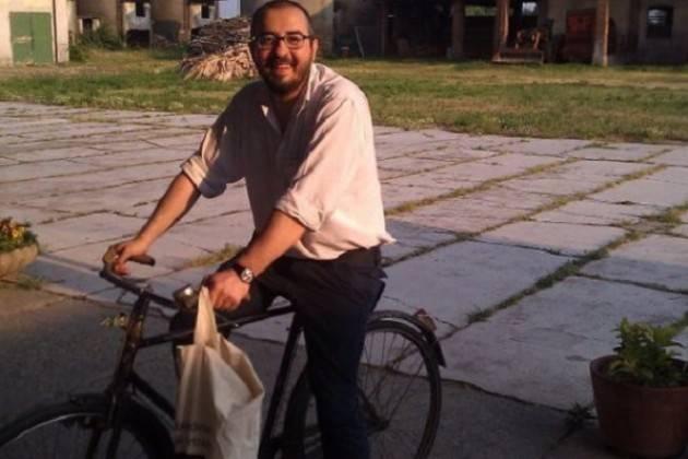 Morrò pecora nera: il 17 aprile andrò a votare per il 'NO' di Vittore Soldo (Pd Cremona)