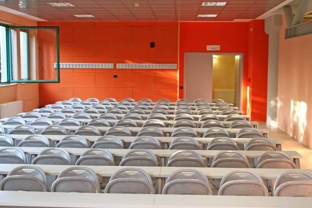 Studiare al politecnico di milano a cremona open day for Studiare design a milano