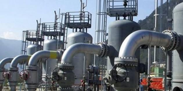 Guerra del Gas: Francia e Italia contro l'Unione Energetica Europea di Matteo Cazzulani