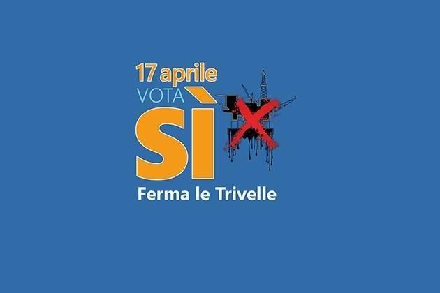 Referendum Trivelle Anche il segretario PD di Bozzolo voterà SI