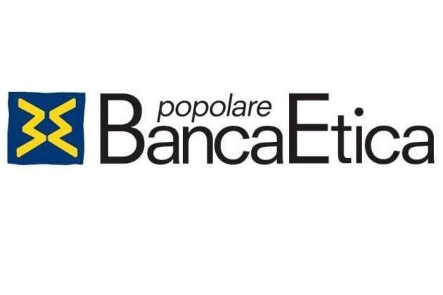 Mercoledì a Cremona incontro a SpazioComune con Banca Etica e Ass. La Zolla