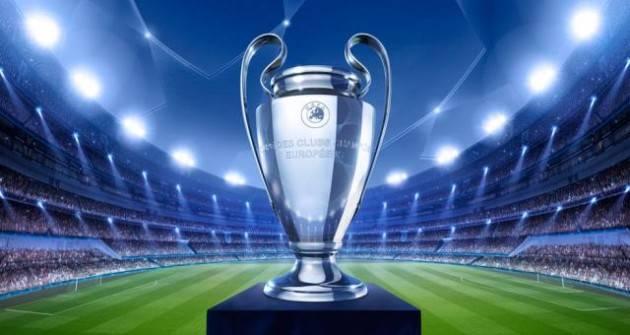Domani Milano saluta la Champions League