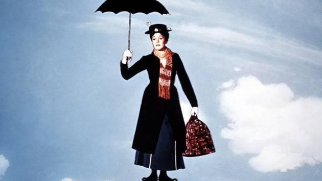 Bergamo - Torna il corso per diventare come 'Mary Poppins' e trovare lavoro