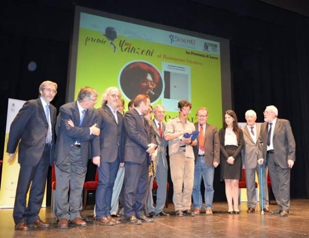 Lecco - L'eco di uno sparo: Massimo Zamboni torna al Teatro della Società