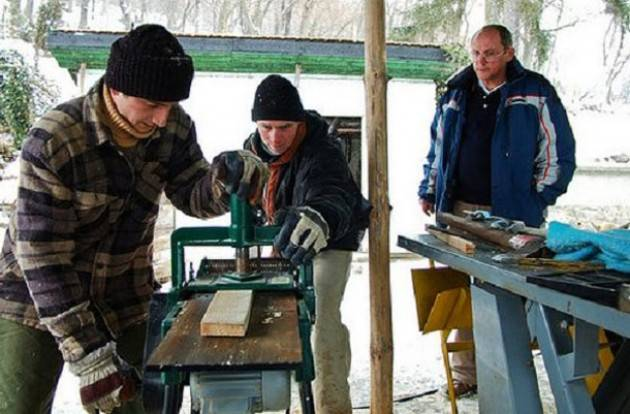 Slovacchia, a marzo disoccupazione scende a -10%